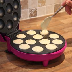 12 Hole Cake Pop Maker