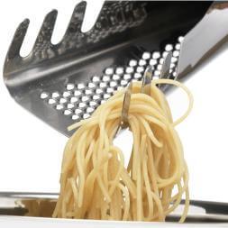 3-in-1 Pasta Server