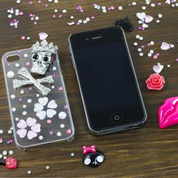 iDesign Phone Case - iPhone 4
