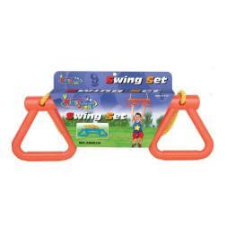 Swingbar