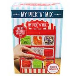 My Pick n Mix Sweet Shop - Large