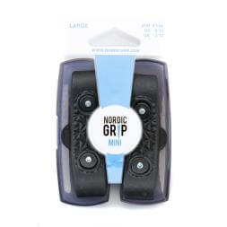 Nordic Grip Mini Ice Grippers - Small