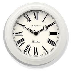Newgate Large Gallery Clock