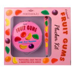 Fruit Gum Plucker Set
