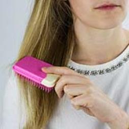 Lolly Hair Brush