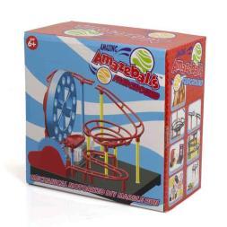 Amazeballs Fairground