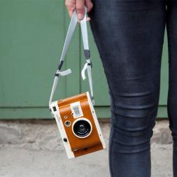 Lomography Lomo'Instant San Remo Camera