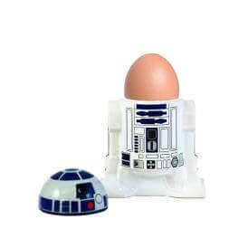 R2-D2 Egg Cup