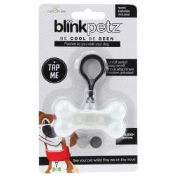 Blink Petz