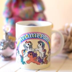 My Little Pony Mug