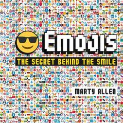 Emojis: The Secret Behind The Style