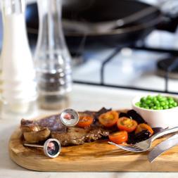 Steak Thermometer