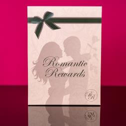 Romantic Rewards