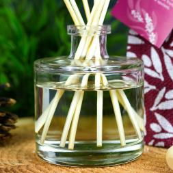 Pomegranate Room Diffuser