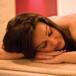 Spa Selection for Two at Bannatyne's Health Clubs - Midweek