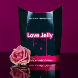 Love Jelly