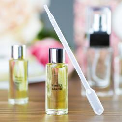 Design Your Own Fragrance - Romantic