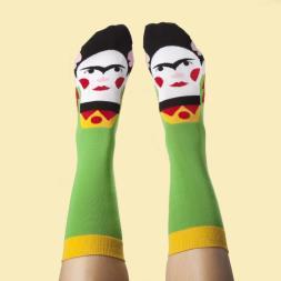 The Artists Sock Gift Set
