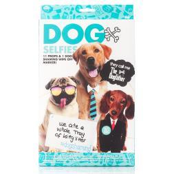 Dog Selfies Kit