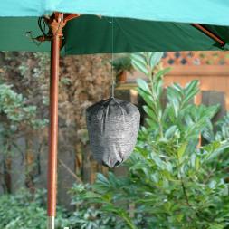 Waspinator Wasp Deterrent