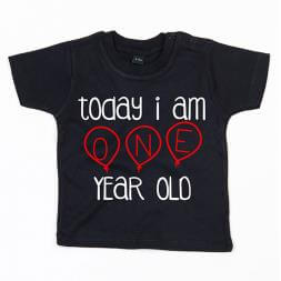 Milestone Baby Gift Set