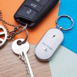 Key Finder