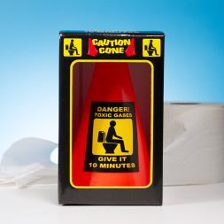 Caution Cone