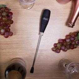 Rouge O2 Electronic Wine Breather
