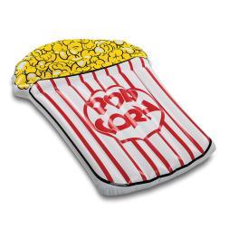Giant Popcorn Pool Float