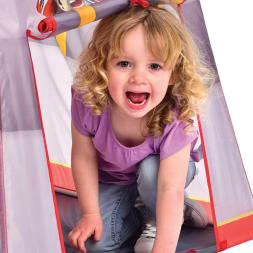 Paw Patrol Look Out Tower Playtent
