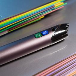 CoLiDo 3D Pen