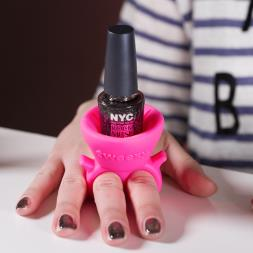 Tweexy - Pink