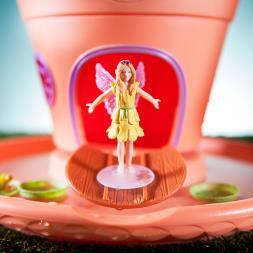Lilypad Fairy Gardens