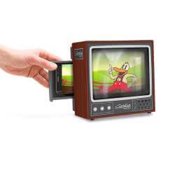Smartphone Magnifier