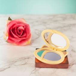 Oh K! Compact Mirror