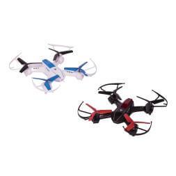 Remote Control Battle Drones