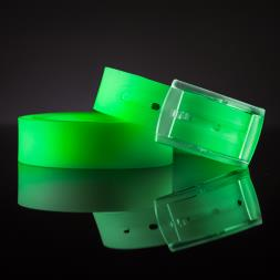 Glow In Dark Belt