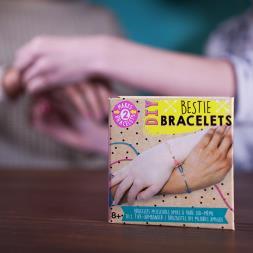 Bestie Bracelets