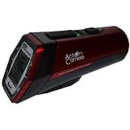 Action Camera AC32 Sports Plus