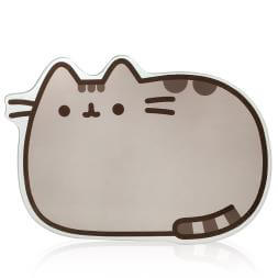 Pusheen Chopping Board