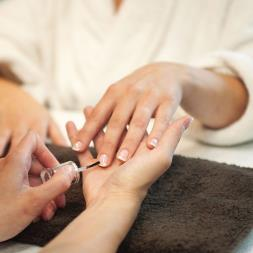 2 for 1 Superior Spa Day with Three Treatments and Lunch at Bannatyne Spa