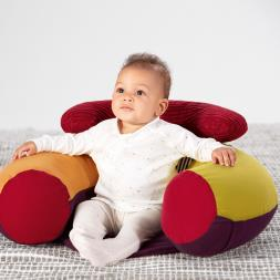 Mamas & Papas Sit & Play - Infant Positioner