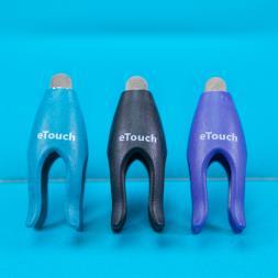 eTouch Stylus