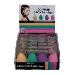 Cosmetic Beauty Blender