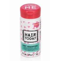 Beauty Junky Dry Shampoo