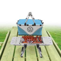 Volkswagen BBQ Bag