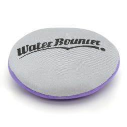 Water Bouncer Skimmer Disc