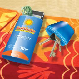 SunSafe