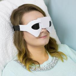 Eyezone Massager