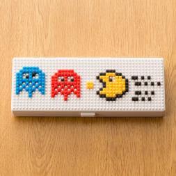 Micro Brix Creative Case